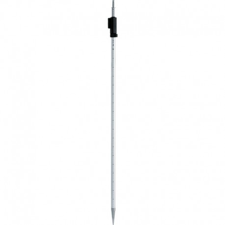 ژالن Leica GLS11 2.15m Telescopic Detail Pole