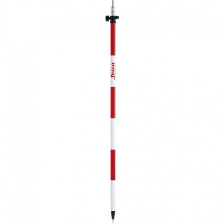 ژالن Leica 5.10 Telescopic Pole