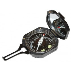 قطب نما  Pocket Compass Model DQL-8