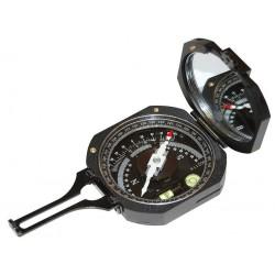 قطب نما  Pocket Compass Model DQL-8