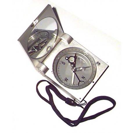 قطب نما DQL 2A Compass