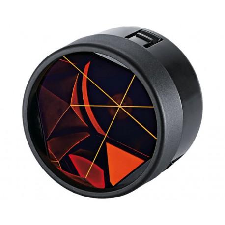 منشور Leica GPR1 Circular Prism