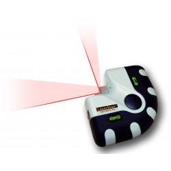 SuperSquare-Laser plus