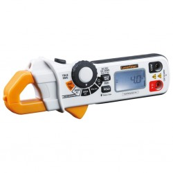 MultiClamp-Meter Pro