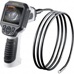 VideoScope XXLدستگاه دوربین قابل حمل برای بازرسی مکانهای غیرقابل دسترس