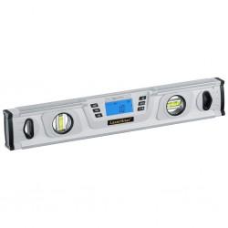 تراز دیجیتال DigiLevelPlus-40cm