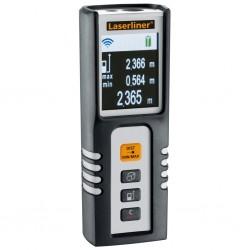متر لیزری LaserLiner-DistanceMaster Compact