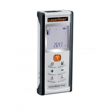 متر لیزری LaserLiner-DistanceMaster Home