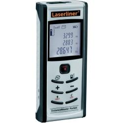 متر لیزری LaserLiner-DistanceMaster Pocket