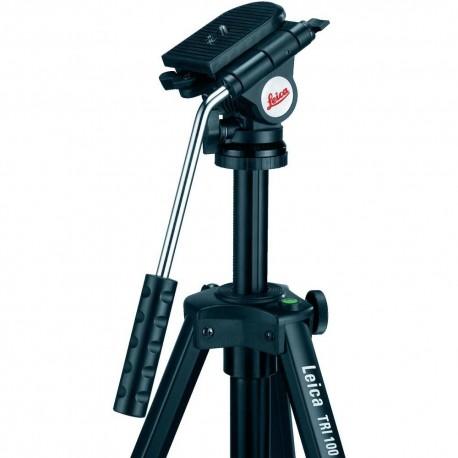 Leica Geosystems TRI 100 Professional Tripod