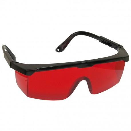 laserliner laser vision