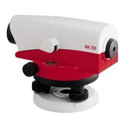 ترازیاب Leica-NA 720
