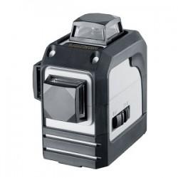 تراز لیزری سه بعدی  با دوخط عمود و یک افق 360درجه  CompactPlane-Laser 3D