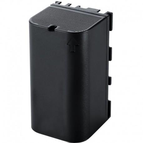 باتری توتال لایکا   LEICA  GEB221 Baterry  MADE IN CHINA