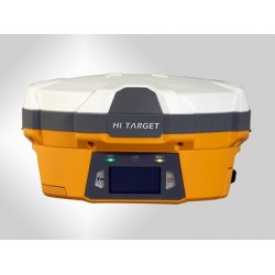 جی پی اس Hi-Target V60 GNSS RTK System