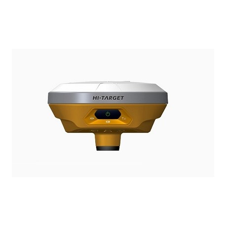 جی پی اس Hi Target V100 GPS GNSS RTK System